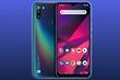Хотите американский смартфон на Android 10 дешевле $100? Blu G90 – именно такой гаджет