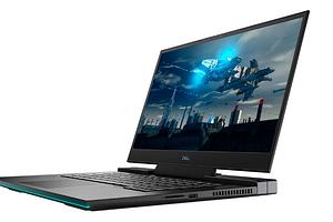 Dell представила целый ряд крутых новинок для геймеров