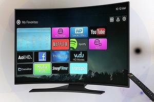 Россияне все чаще предпочитают платное телевидение бесплатному