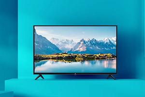 Топ-5 событий за неделю: недорогие телевизоры Xiaomi, исторический момент для Mac и смартфон размером с банковскую карту