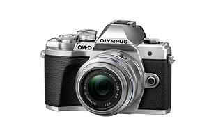 Легендарный производитель фототехники прекращает производство камер