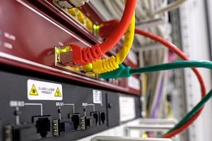 Какой LAN-кабель выбрать для домашнего использования?