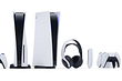 Названа цена и дата выхода долгожданной игровой консоли PlayStation 5