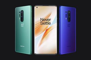 Не iPhone, не Samsung и даже не Huawei: европейцы выбрали лучший смартфон года