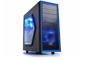 Хотите собрать мощный игровой компьютер по разумной цене? Названы наиболее выгодные сочетания процессора и видеокарты