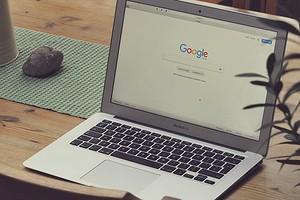 Как отключить автозапуск рекламы и видео в браузере
