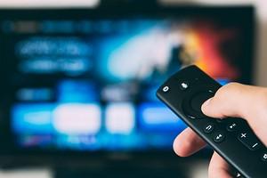 Triple Tuner: что такое тройной тюнер в телевизорах?