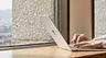 Европейские эксперты назвали лучшие ноутбуки 2020 года