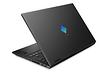 HP презентовала обновленный игровой ноутбук Omen 15