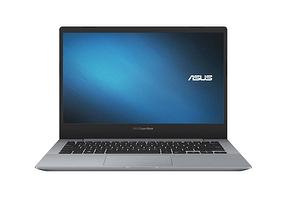 ASUS представила ноутбук специально для удаленщиков