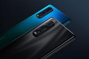 AnTuTu назвал самые производительные смартфоны мая 2020