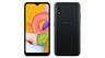 Samsung представила сверхбюджетный смартфон Galaxy M01
