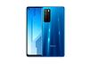 Honor представил новый смартфон с очень большим дисплеем и доступной ценой