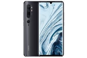 Xiaomi стала единственным производителем смартфонов, не пострадавшим от пандемии COVID-19
