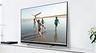 Nokia представила новый умный телевизор