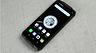 Oukitel презентовала защищенный смартфон, оснащенный ночным видением