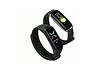 Oppo презентовала сразу три новеньких фитнес-браслета по доступной цене