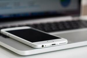 Лайфхак: как перестать забывать телефон дома