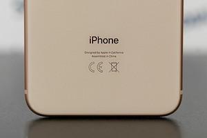 Apple нашла способ заблокировать новейший джейлбрек своих смартфонов ... пока