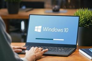 Как удалить майское обновление Windows 10 и вернуться к предыдущей версии ОС