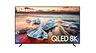 Samsung распродает телевизоры со скидками до 40%