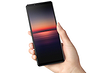 В России стартовал предзаказ на флагманский смартфон Sony Xperia 1 II