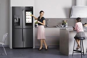 Лучшие холодильники 2020: топ-6 моделей на любую семью