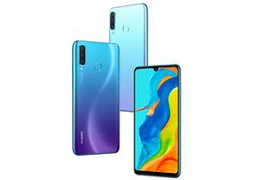 Конец гегемонии Samsung? Huawei второй раз подряд стал крупнейшим в мире производителем смартфонов