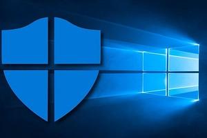Как отключить Защитник Windows 10, если он вам мешает