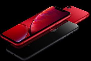 Топ-5 событий за неделю: смартфон, который меньше всего дешевеет со временем, «убийцы AirPods» от Xiaomi и «красные труселя» от Илона Маска