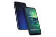 Motorola представила новый смартфон-середнячок One Vision Plus