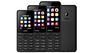 Российский производитель представил телефоны с функцией портативного аккумулятора