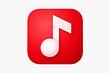 Роскачество назвало лучшие музыкальные приложения для смартфонов
