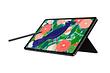 Флагманский планшет Samsung Galaxy Tab S7 рассекретили до премьеры