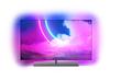Philips представила новые 4K-телевизоры с интерьерной подсветкой Ambilight