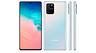 Характеристики «облегченного» флагмана Samsung Galaxy S20 Lite раскрыли в бенчмарке