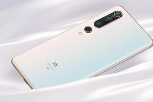 Смартфоны Xiaomi, Huawei и Honor обошли iPhone в рейтинге сохранности остаточной стоимости
