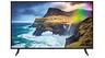 Samsung распродает почти пять десятков телевизоров со скидками до 150 000 рублей