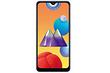 Samsung представила новый бюджетник с большим аккумулятором - Galaxy M01s
