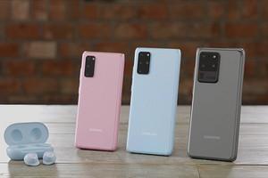 Какой смартфон Samsung купить в 2020 году: модели на любой бюджет