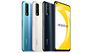 Тройная камера и дырка в экране: Vivo представила смартфон iQOO U1
