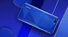 Битва быстрых токов: Realme представила скоростную зарядку на 125 Вт