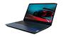 Lenovo представила сразу три новых игровых ноутбука