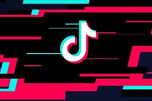 TikTok зарабатывает больше, чем Netflix и Google One, но на знакомства люди все еще тратят больше, чем на развлечения