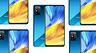 Долгожданный гигантский смартфон Honor X10 Max представлен официально