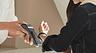 Обзор фитнес-браслета Xiaomi Mi Band 4 NFC: тот, которого долго ждали