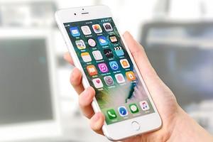 Как раздать вай-фай с айфона на ноутбук или другой смартфон