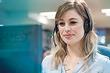 Bluetooth-гарнитуры: какую выбрать для работы