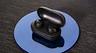 Xiaomi представила дешевые беспроводные наушники с активным шумоподавлением