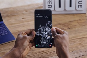 Все о Samsung Galaxy S21: характеристики, дата выхода
